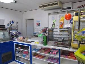 Deli/ Convenience Store Burton Salisbury Area Preview