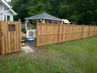 South Windsor Landscaping-For all your property's needs!