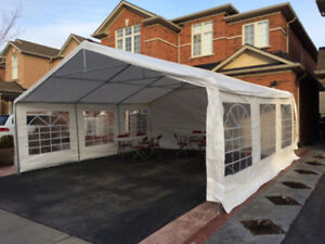 RENT NOW! Table, Chair and Tent Rentals! RENT NOW!