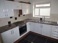 Lovely 1 bedroom Bangalow in a nice area of Liverpool 18 off mother avenue call Daphne 07982489298
