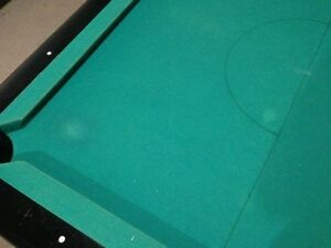Pool table Cambridge Kitchener Area image 3