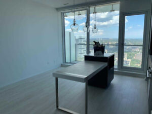 🏠 Apartments & Condos for Sale or Rent in Ontario | Kijiji