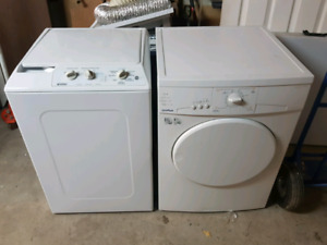 Apartment Size Washer/dryer | Kijiji in Calgary. - Buy, Sell & Save ...