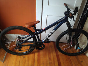 2007 Specialized P2, Great condition, 250$