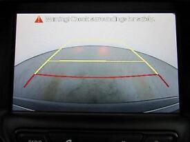 2012 HYUNDAI I40 1.7 CRDi [136] Blue Drive Premium 4dr