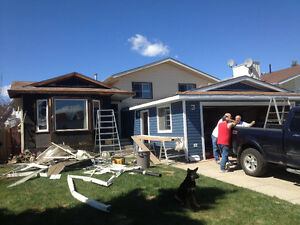Give us a call for your Renovations. London Ontario image 1