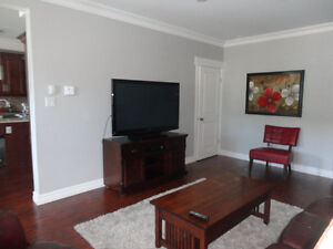 Beautiful 2 bedroom condo with harbour view St. John's Newfoundland image 4