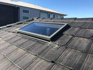 ARCHITECTURALLY DESIGNED & FULLY CUSTOM SKYLIGHTS!! Wollongong Wollongong Area Preview