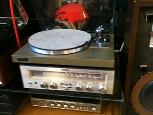 VINYL IS BACK>> BABY.. & We have lots of Turntables 4 SALE.. London Ontario image 5