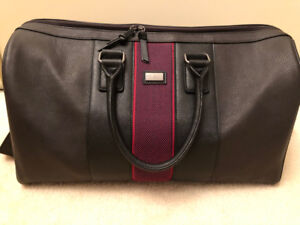 Duffle bag - TED BAKER