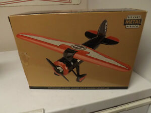 HARLEY- DAVIDSON AIRPLANES London Ontario image 3