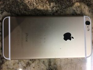 iPhone 6 16gb Kingston Kingston Area image 3