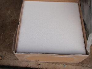 Armstrong ceiling tiles for sale