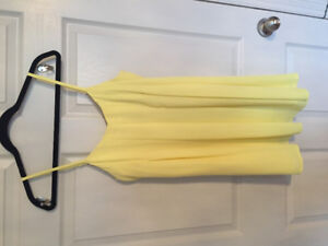 New without tags Forever 21 dress