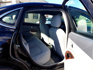 ▀▄▀▄▀▄▀► 2007 BUICK ALLURE ★★★ $4995 ◄▀▄▀▄▀▄▀ Windsor Region Ontario image 8