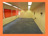 ( B46 - Coleshill ) Serviced Offices to Let - £ 250