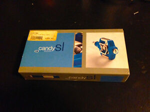 Crank Brothers Candy SL pedals (still in box)