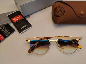 lunette ray ban kijiji
