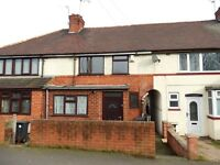 3 bedroom house in College Street, Nuneaton, Warwickshire, CV10