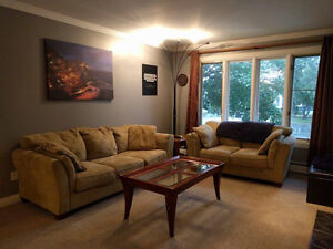 One bedroom in beautiful home, utilities included St. John's Newfoundland image 3