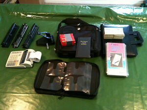 office supplies lot you get it all Kitchener / Waterloo Kitchener Area image 1