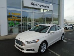2014 Ford FUSION SE - GREAT VALUE!