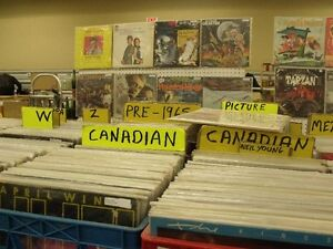 July 9th Woodstock Toy And Collectibles Expo - Vendors wanted London Ontario image 8