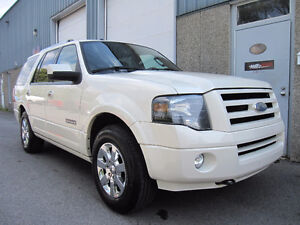 2008 FORD EXPEDITION ***LIMITED***