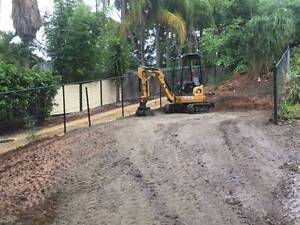 Allkind Contracting Albany Creek Brisbane North East Preview