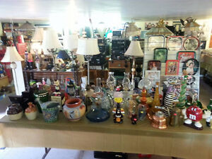 Barn sale-Antiques and Collectibles Sat Aug 27th 10:00 til 4pm