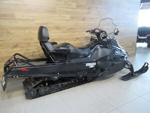 2015 Arctic Cat Bearcat 5000 XT LIMITED 34.75$/SEMAINE