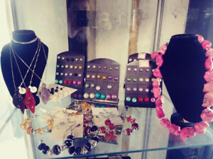 Assorted Jewellery Everything Must Go!!!!!