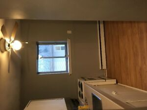 1 bedroom apartment mountain for January 1st $995.00