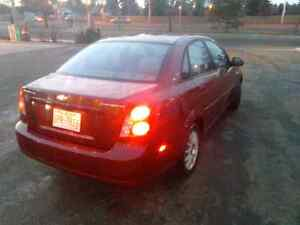 In great condition $3200 or best offer call 7808071111 Edmonton Edmonton Area image 10