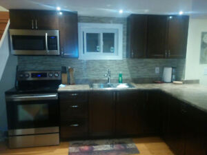 Room for Rent – 3 mins walk to Sheridan College