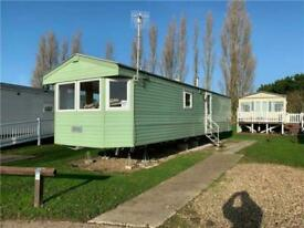 Static caravan for sale Clacton near St Osyth in Essex free 2021 & 2022 fees