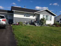 HOUSE FOR SALE IN MANITOUWADGE
