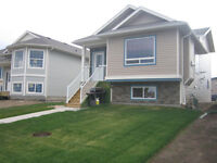 IMMACULATE 3 BDR IN COUNTRYSIDE NORTH-SHOWING SUN APR 26th