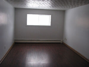 Downtown Apartment, close to all stores