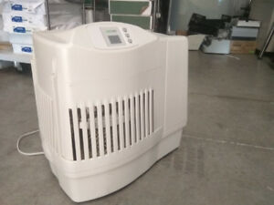 AirCare Whole House Humidifier 1,700 sqft