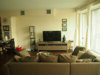 1BR for rent - $1687/month - avail Sept 1st