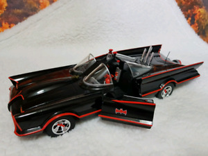 I have 3 ads DIECAST METAL Bikes & Car 4 you to SEE mostly 1:18