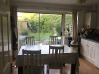 Single room in friendly Manor House flatshare £530pcm