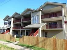 Units 1 and 3 30 Byron Street Mackay City 2 Bed AC -Close to City Mackay 4740 Mackay City Preview