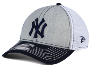 Brand new New York Yankees 39Thirty new era hat/cap