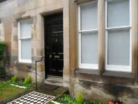 Spottiswoode Road, Marchmont, Edinburgh, EH9