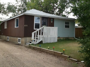 House For Sale in Brooks, AB