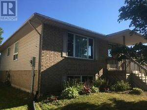 House for Rent Hanover $1350 per mth + utilities
