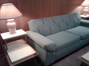 Looking for retro furniture?