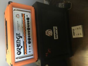 Guitars, amps , pedals make an reasonable offer